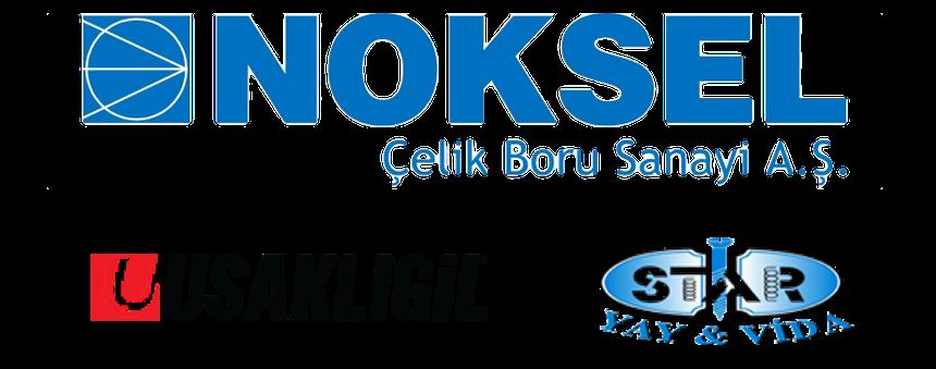 Logo-zusammen